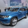 Dieselgate | FBI nimmt Volkswagen-Manager in Haft