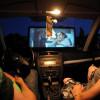 Feature | Motor-Kult im Drive-in-Theatre: Autokinos in Deutschland