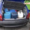 Motor-Praxis | Welche Vorschriften gibt es für Transport von Gefahrgut im Auto?