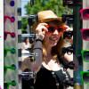 Motor-Praxis | Aufsteckclip-Sonnenbrillen für Autofahrer nicht empfehlenswert