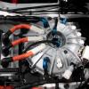 Green Motor | IAA zeigt neue Hybrid-Antriebe gegen den Spritdurst