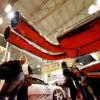 Motor-Praxis | Tuning Nonsense: Sportauspuff bringt kaum Extra-Leistung