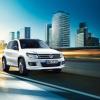 Genf | Sport-Sondermodelle voll im Trend: Citroën DS3 Cabrio, Audi RS4 Avant Nogaro, VW Tiguan CityScape