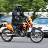 BikeFieber | Wer rastet rostet: Motorradfahrer in Winterpause fit halten