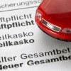 KFZ-Versicherung : Billiger ist nicht immer besser