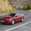 Neuer Ford Mondeo rollt im Februar zum Händler – Preis ab 27.000 Euro