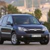 Honda CR-V SUV im Gebrauchtwagen-Check #Autotest