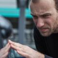 MotorPraxis: Bei Gebrauchtwagen Kauf auf ESP und Crashtest-Urteil achten