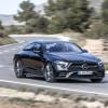 Mercedes-AMG CLS 53 im Test: Daimler mach sich locker – mit Motoren aus der S-Klasse