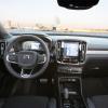 Volvo XC40 im Test: Interessante Alternative zu Audi Q2, BMW X2 und Mercedes GLA