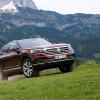 Neuer VW Touareg im Test: Nobler SUV für Preise ab 60.000 Euro