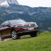 Experte fordert Verzicht auf Monster SUV