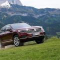 VW Nachhaltigkeit bei Zulieferer wird wichtiger – droht Strafen an