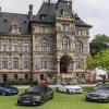 Neue Mercedes C-Klasse im Juli für 35.000 Euro zu kaufen