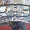 Motor-Praxis: Was Käufer britischer Automarken wissen müssen #AutoKauf