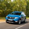 Gebrauchtwagen-Check: Dacia Sandero patzt oft schon beim ersten HU-Termin