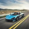 McLaren 720S Spider Test: In Sekunden schweißgebadet #AutoTest