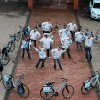 Green Motor | E-Bikes on Tour: 3.300 Leute nutzen Leih-eBikes von RWE &#8211; legen 130.000 Kilometer zurck
