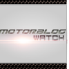 [MotorBlogWatch] Best of Blogs 02.08: Flug-Auto, Hovercraft, Klima-Wandel, Mercedes SLS Elektro-Roadster, BMW Power-Scooter, Power-Dreirad