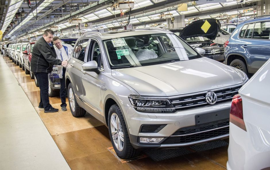 vw-tiguan-produktion_pr_vw