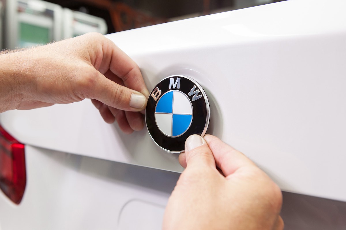 BMW savings program: Works council sees parallels to economic crisis