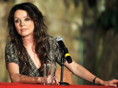 Sarah Brightman Google YouTube