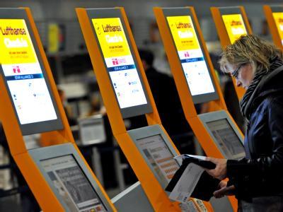 Print is not dead: Mehrheit will lieber Papierunterlagen statt elektronischer Dokumente