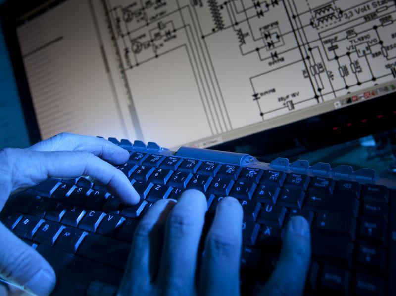 [Cybercrime] McAfee schlägt Alarm: Hacker-Angriffe in 14 Ländern - Urheber in China vermutet