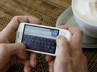 Продажи смартфонов выросли до 50 процентов