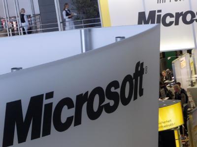 Microsoft представит первый Smartphones с Windows Phone 7