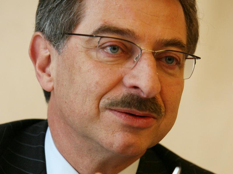IT-Lobby: Datev-Chef Kempf ist neuer Bitkom-Präsident