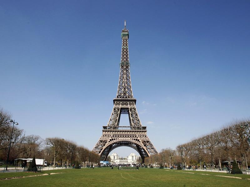 Frankreich, internet ,MInitel,
