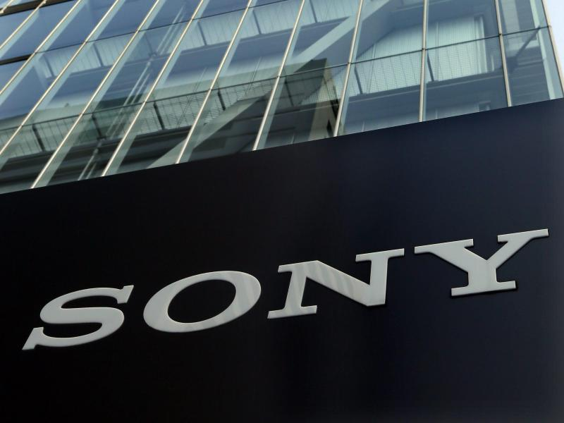 E3 | PS4: Sony startet Preiskampf mit Playstation 4
