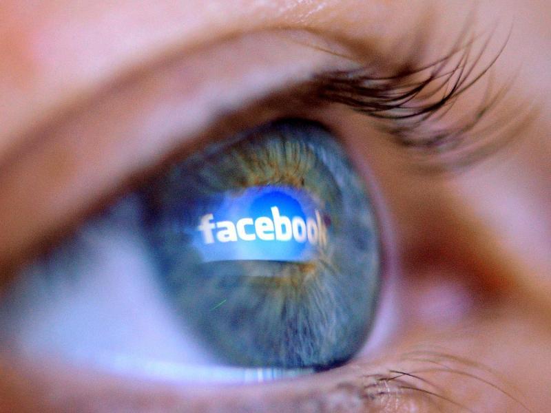 No Privacy   Innenministerium gesteht Datenschutz-Verletzungen bei Mitarbeiter-Daten