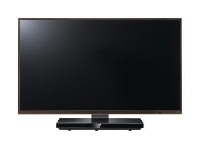 Супертонкий: LG представляет 3D-LED-TV толщиной 7,8 мм