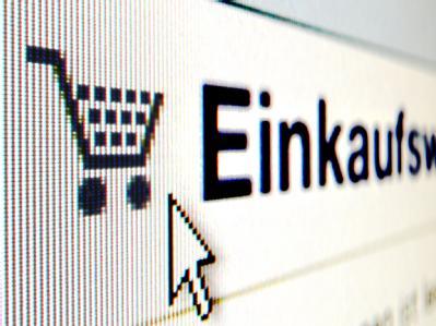 E-Commerce: Jeder 5. Web-Nutzer kauft Drogerie-Artikel im Internet