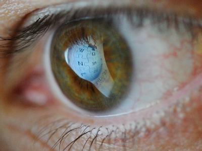 Web | Online-Fieber: 55 Millionen Deutsche sind im Internet