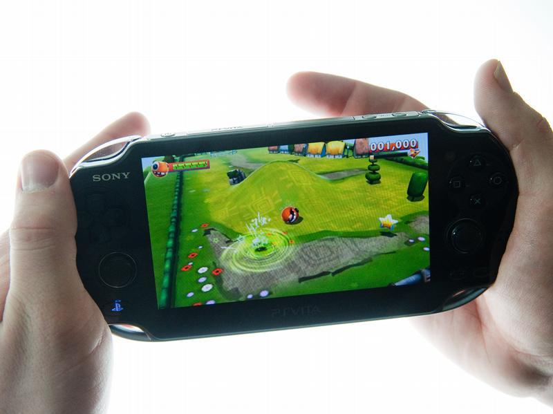 Iernet- und Gamingsucht bei Kindern