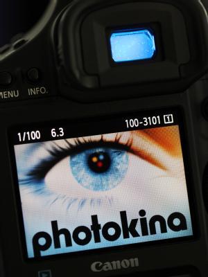 photokina foto kamera highlights 2010