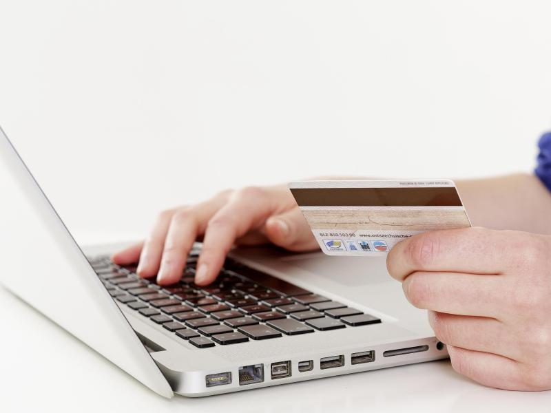 Sicherheitsrisiko Mobile Banking: Höchste Vorsicht beim Online-Banking vom Smartphone aus