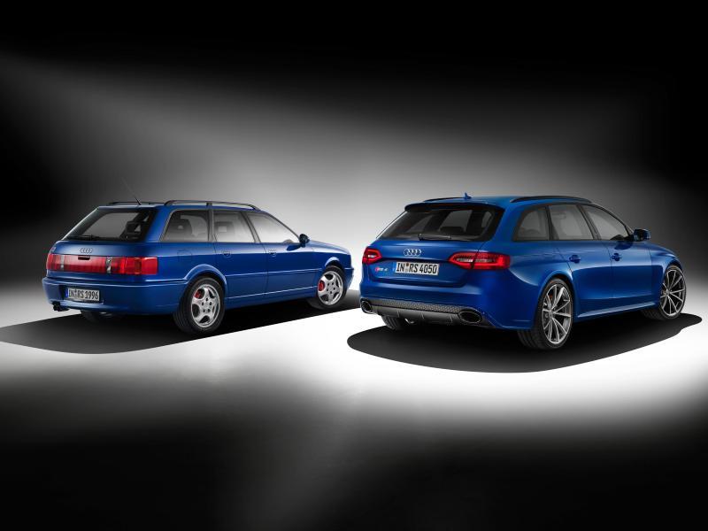 Genf   Auto-Branche setzt auf Sport-Sondermodelle: Citroën DS3 Cabrio, Audi RS4 Avant Nogaro, VW Tiguan CityScape
