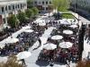 Facebook Campus 2012
