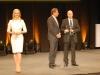 building-future-award_kostya-ostrikov_hans-joachim-otto_judith-rakers