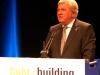 ministerpraesident_volker-bourrier_light-building