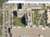 microsoft-streetside_bing_maps-2-kopie