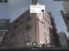 microsoft-streetside_bing_maps-3-kopie