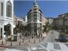 microsoft-streetside_bing_maps-rodeo-drive-kopie