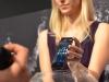 Panasonic Eluga Android-Smartphone