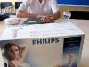 Philips Lumea Haarentferner