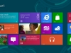 windows-8-screenshots-5